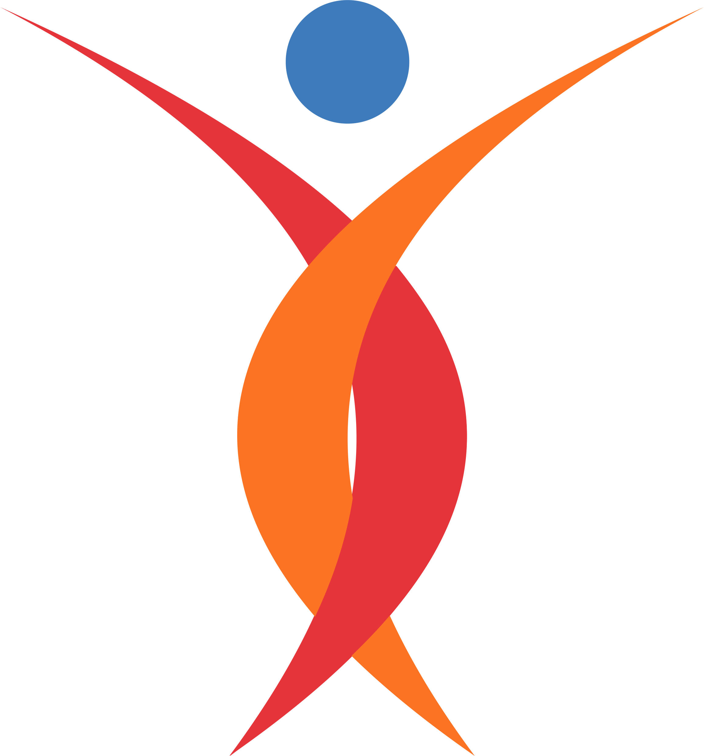 Cauvery Group of Institutions Logo